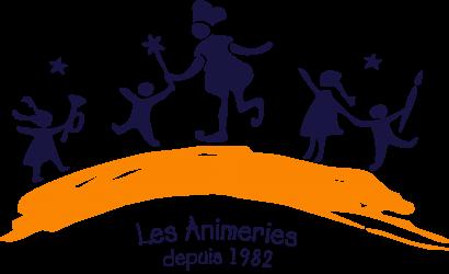 Les Animeries Inc.